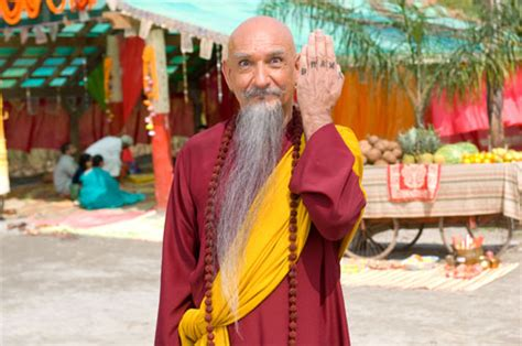 film love guru the love guru movie gallery movie stills and pictures