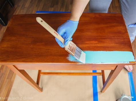 Annie Sloan Paint On Kitchen Cabinets the beginner s guide to annie sloan chalk paint amp wax