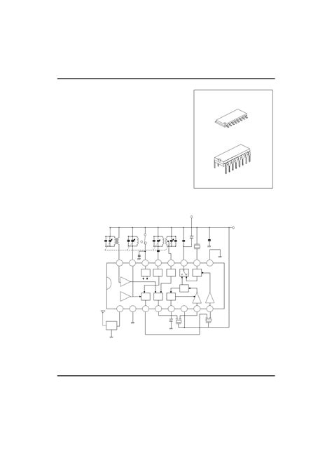linear integrated circuits important 2 marks question answers linear integrated circuits 2 marks with answer 28 images question bank ta2003 datasheet