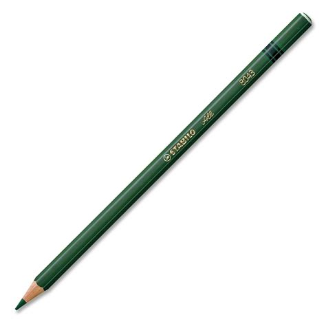 graphite pencil all graphite pencils ziggyart co uk bringing colour