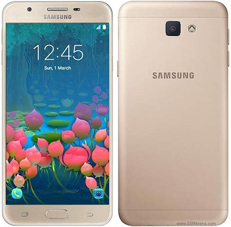 Harga Samsung J5 Prime Dan Warna samsung galaxy j5 prime spesifikasi dan harga lengkap