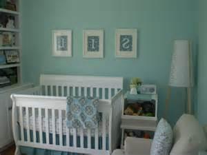 Simple Nursery Decor Top Unique Baby Boy Nursery Baby Nursery Awesome And Gorgeous Simple Baby Nursery With Nursery