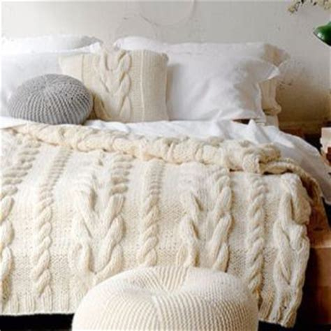 Cable Knit Sweater Comforter cable knit bedding and cable on