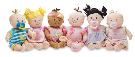 Stelan Baby baby stella dolls accessories shopswell