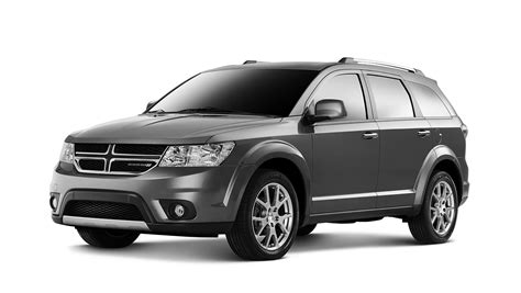 dodge crossroad 2017 2017 dodge journey crossroad review msrp price mpg