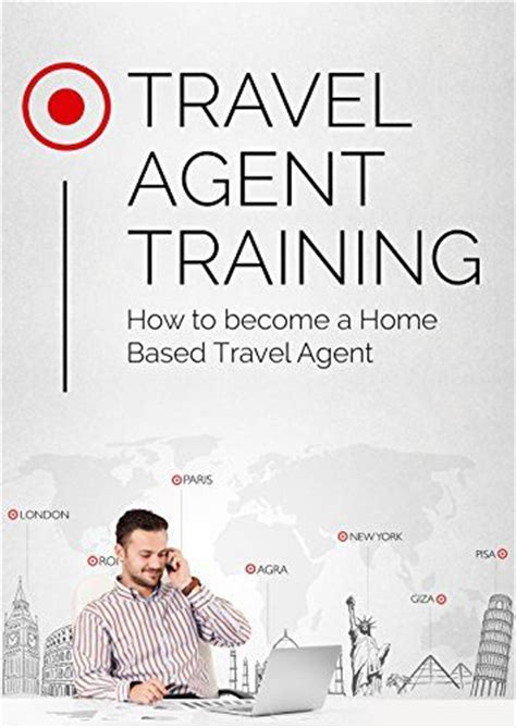 travel how to become a home based travel
