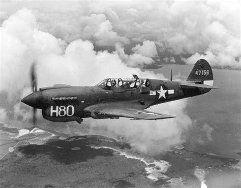 wwii curtis p40 warhawk fighter world war ii crash in iceland p 40 warhawk near borgarnes september 18 1941