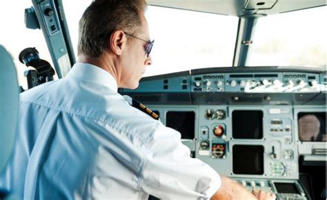 airline pilot questions answers how2become