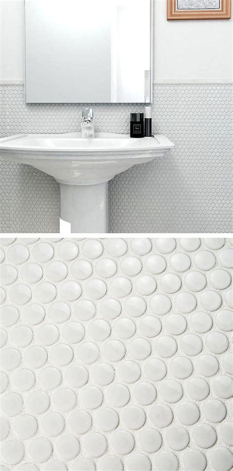 Attractive White Bathroom Tiles Ideas #4: 48798e7ffd0ef9c5cd0047bd80dd9a9c--shower-remodel-green-lights.jpg