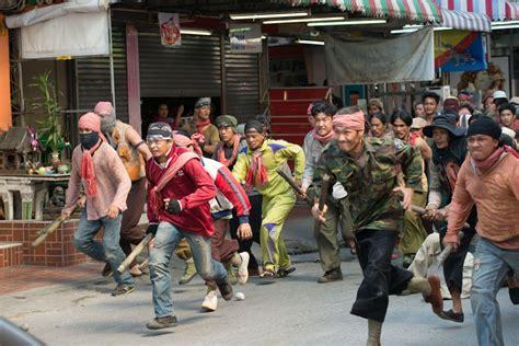 owen wilson riot movie movie review no escape geek girl authority