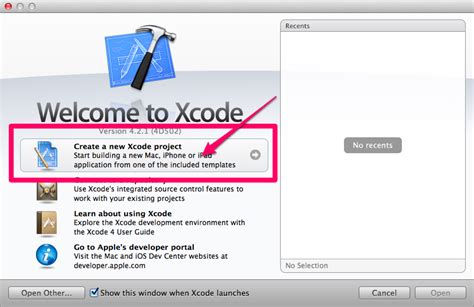 To For Xcode 8 4 Mba 2012 by Satomacoto Xcode 4でpythonの開発環境を整える