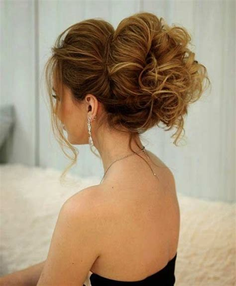 updo hairstyles women fashion and lifestyles 17 best images about hair style on pinterest updo