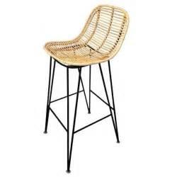 tabourets rotatifs r 233 glables chaises hautes mathi design