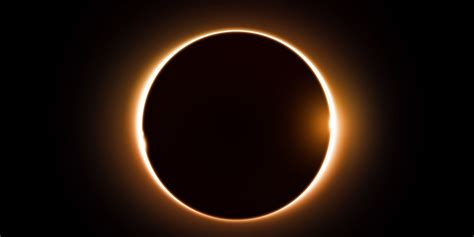 eclipse zero solar eclipse by zip code find out if you live in the path
