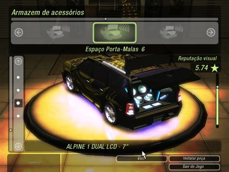 emuparadise illegal need for speed underground 2 usa iso