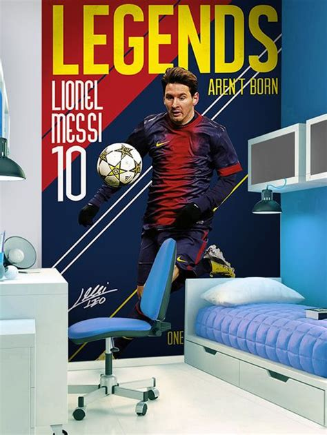 fc barcelona bedroom 17 best images about dream bedroom on pinterest football soccer room and pop art