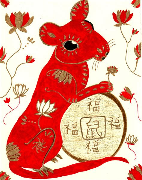 chinese horoscope 2013 zodiac predictions