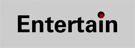 How To Entertain | entertain office of information technology