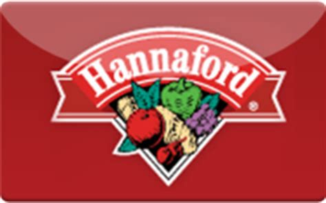 Hannaford Gift Card Balance - sell hannaford grocery gift cards raise