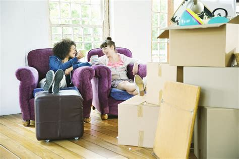 ways to rearrange your living room 8 good reasons to rearrange your furniture today huffpost