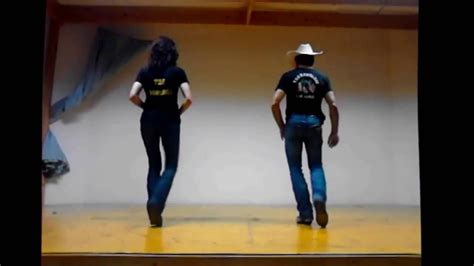 tutorial dance country up on the ridge quot the nameless quot tutorial country dance