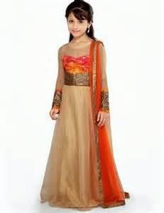 little girls party suits baby wedding dress pakistani