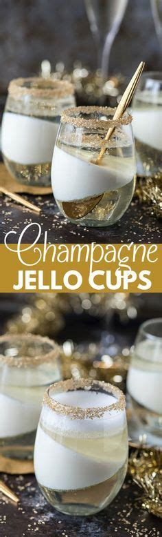new year jelly recipe best 25 new year s desserts ideas on