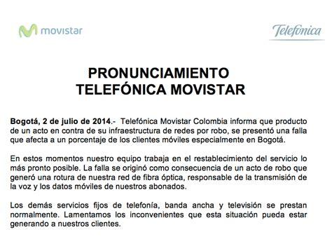 virgin mobile ya tiene concesi 243 n para ser el quinto red de movistar presenta fallos en colombia virgin mobile