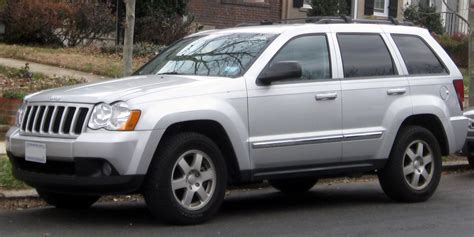 how to fix cars 2012 jeep grand cherokee free book repair manuals 2012 jeep grand cherokee wk pictures information and specs auto database com