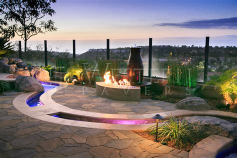 paver designs for backyard orange county pavers patios gallery by western pavers