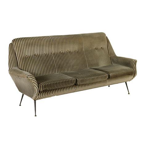 divani modernariato divano anni 50 60 divani modernariato dimanoinmano it