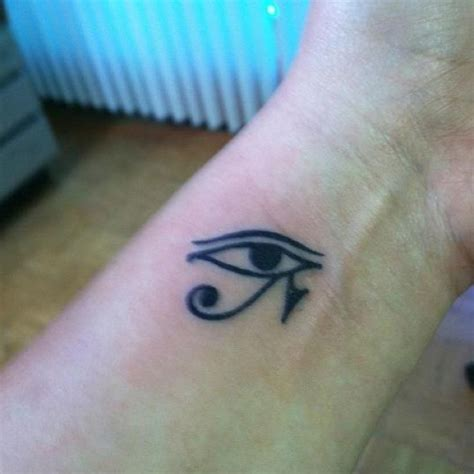 simple eye tattoo designs 154 best images about tattoo ideas 2 on pinterest foot
