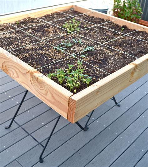ikea raised garden bed ikea garden bed this week in the garden spade spatula