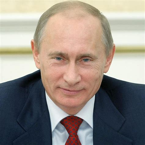 biography putin vladimir putin bio net worth height facts dead or alive