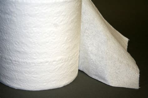 marko  janitorial supplies  top quality  ply toilet bath tissue individually