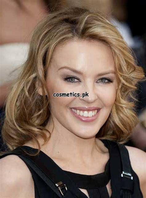 windblown look hair styles top 10 wavy cute hairstyles for girls