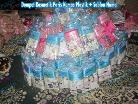Souvenir Dompet Sablon Murah jual souvenir pernikahan di jambi dompet kosmetik