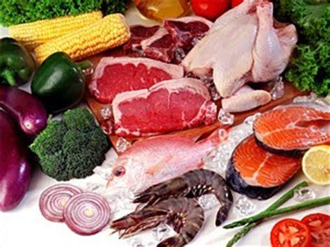 desain kemasan produk bahan nabati pengolahan dan wirausaha pengawetan bahan nabati dan hewani