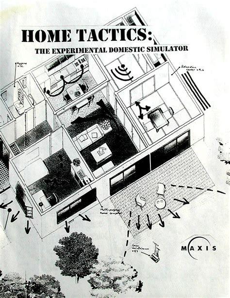 beautiful tactical home design pictures interior design