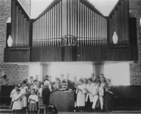 hellenthal sindorf konrad honings sindorfer kirchenmusikhistorie