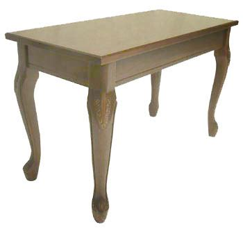 grk piano bench grk piano bench 28 images woodmaster pillow top