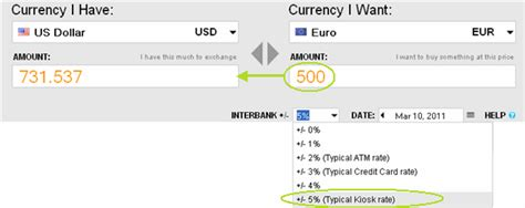 converter oanda currency converter help oanda
