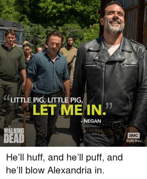 Best Walking Dead Memes - 25 best memes about negan walking dead negan walking