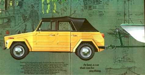 official vw thing website dastank vw thing type 181