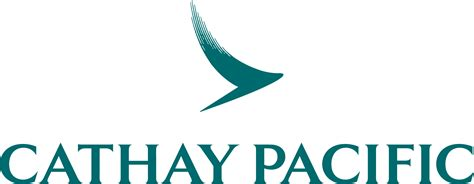 Pacific Logo 04 outperform 2017 sales pricing revenue management
