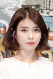 cut hair in seoul 17 best ideas about korean short hair on pinterest korean short hairstyle asian short hair