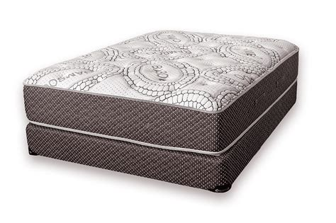 Best Canadian Mattress by Yorkdale Presidential Elegance Sleep Masters Canada