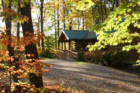 Sugarcreek Ohio Cabins by Welcome To Briarwood Cabins Luxury Lodging In Ohio Amish