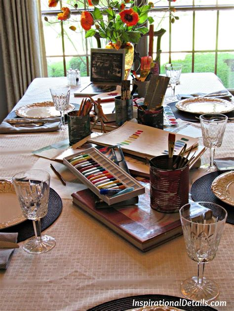 reading club themes 17 best images about book themed table ideas on pinterest