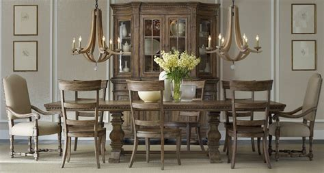 Upscale Dining Room Furniture by Dining Room Furniture With Various Designs Available